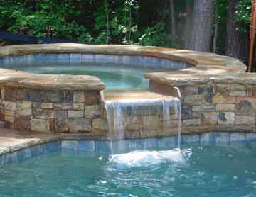 Horn Pool