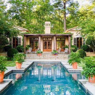 House Atlanta 04