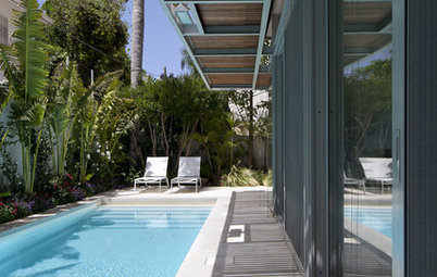 10 Inground Pools That Go Above and Beyond