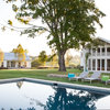 We Can Dream: An Expansive Tennessee Farmhouse on 750 Acres