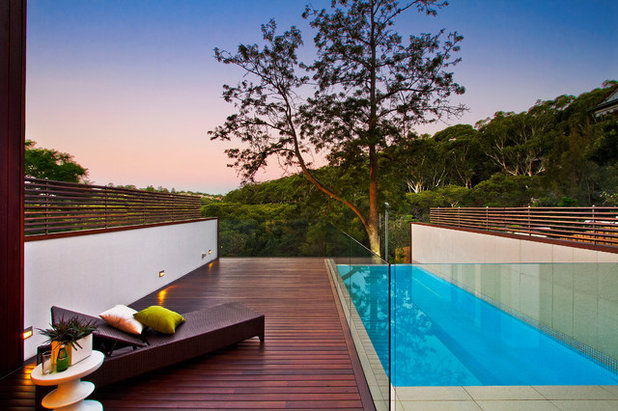 Building a home 10 decisions you will never regret for Pool design regrets