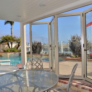 Huntington Beach | Pool