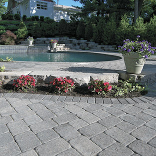 Ideal Pavers Outdoor Living