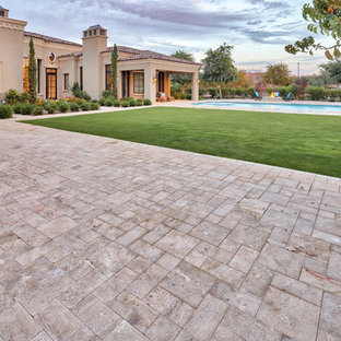 Immaculate Chandler Project