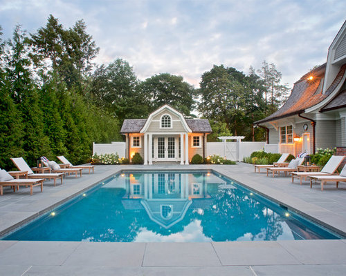 saveemail harmony design group - Pool House Designs Ideas