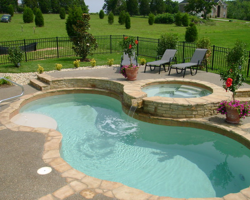 Fiberglass Pool Ideas full size of swiming pools any shape is possible these pools are for those experienced at Saveemail