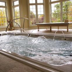 Pettis Pools And Patio Hilton Ny Us 14468