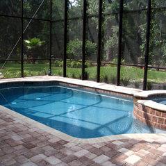 Fantasy Pools Of North Florida Inc Orange Park Fl Us