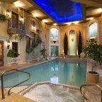 Arbor oaks concord nc - Indoor swimming pools charlotte nc ...