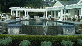 Best 15 Landscape Contractors In Middletown Nj Houzz