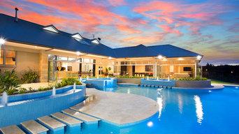 Ingleside Rural resort