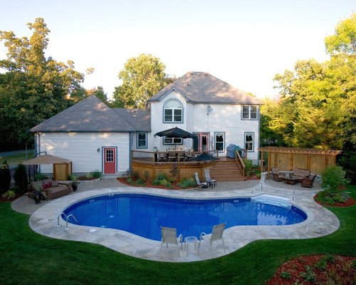 Inground swimming pools for Homes for sale in utah with swimming pools