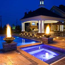 Pool by Integral Lighting