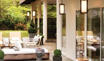 Interior and Outdoor Lighting