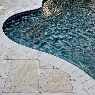 Ivory Classic French Pattern Pavers