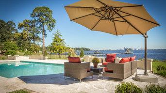 Jacksonville Real Estate