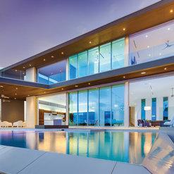 Home Design Magazine Naples Naples Fl Us 34110 Houzz