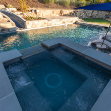 _pool makeover