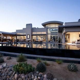 Jocson Residence