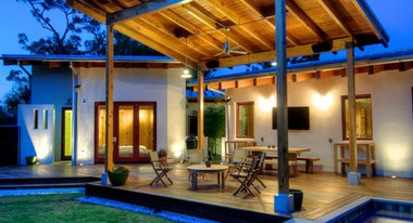 tampa home improvement and remodeling professionals