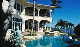 Jupiter Florida Home
