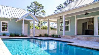 Juve - Paradise Key - South Beach