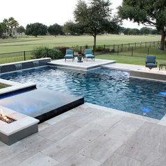 Quest pools llc fulshear tx us 77441 - Public swimming pools in lubbock tx ...