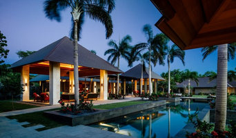 Best Architects And Building Designers In Hawaii | Houzz