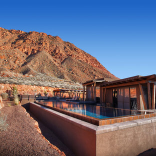 Kayenta Pool