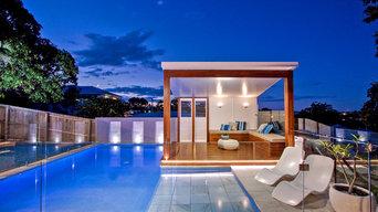 Kerdon Home Resort