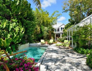 Key West Residence