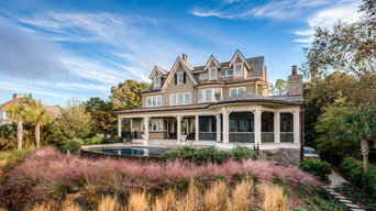 Kiawah Riverview Escape