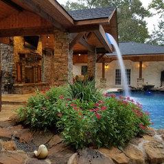Warren's Outdoor Living - Kingwood, TX, US 77339 on Warrens Outdoor Living id=33851