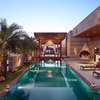 50 Stunning Indian Homes on Houzz