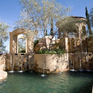 La Cresta Estate/ Landscape Design Specialists