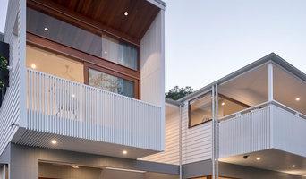 La Fleur - Joe Adsett Architects