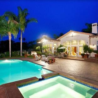 La Jolla Home Staging