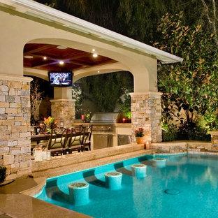 Ladera Ranch, CA - Bradley Residence