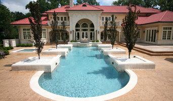 Best Swimming Pool Builders In Park Ridge IL