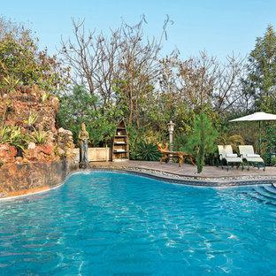Lake House Resort, Jaipur, Rajasthan