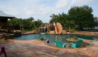 Best Swimming Pool Builders In Orlando Houzz