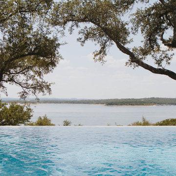 Lake Travis Airbnb
