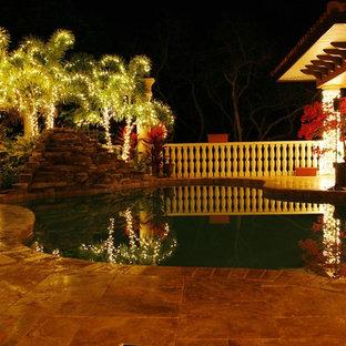 Landscape & Holiday Lighting