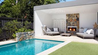 Lane Cove Residence