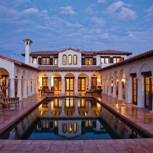 LaQuinta Residence