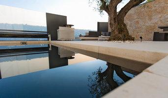 die 15 besten hersteller von fliesen naturstein arbeitsplatten in konstanz baden w rttemberg. Black Bedroom Furniture Sets. Home Design Ideas