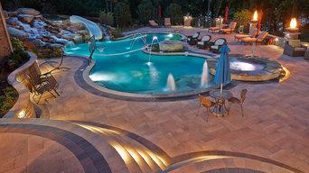 Long Grove Residence 3