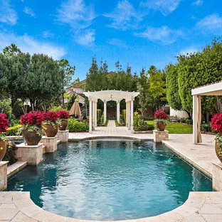 Luxe Houston Home - Private Client