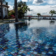 Southern Pool Designs - Sanford, FL, US 32771