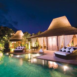 Luxury Villas Resorts in Uluwatu Bali